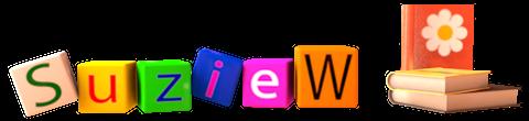 suziew author logo