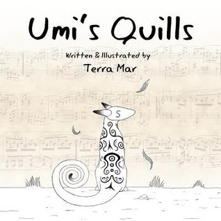 Umis Quills
