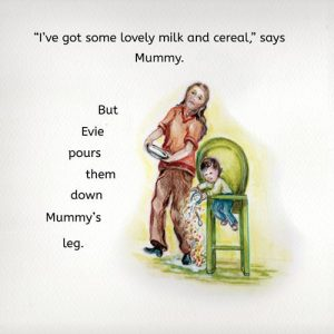 milk-down-mummys-leg