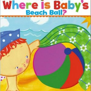 Where is Baby's Beach Ball