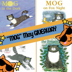 mog may giveaway