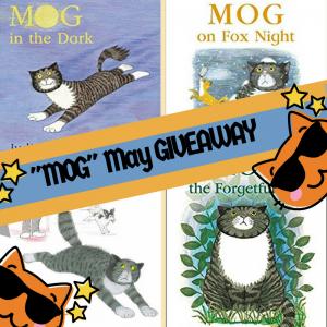 mog may giveaway