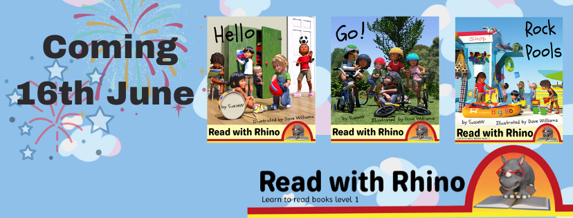 read with rhino coming soon banner